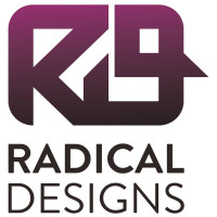 Marca COLLARES :Radical Designs
