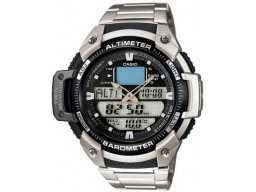 e9ee1afba483 Imagen Reloj Cassio Sgw 400 Altimetro Barometro Termometro