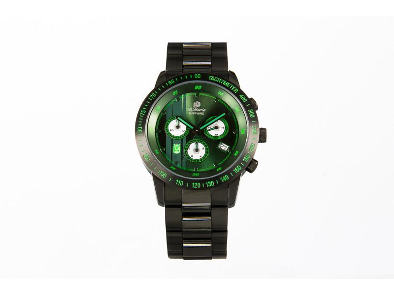 Reloj D´MARIO Edicion 70 Años.  25897131 Atlético Nacional 807cdbdf6486