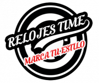 Marca CURREN :Relojes Time