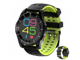 Imagen Smart Watch Gs8 Reloj Inteligente Bluetooth Deportivo