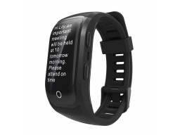Imagen Smartband Fitness Activity Tracker