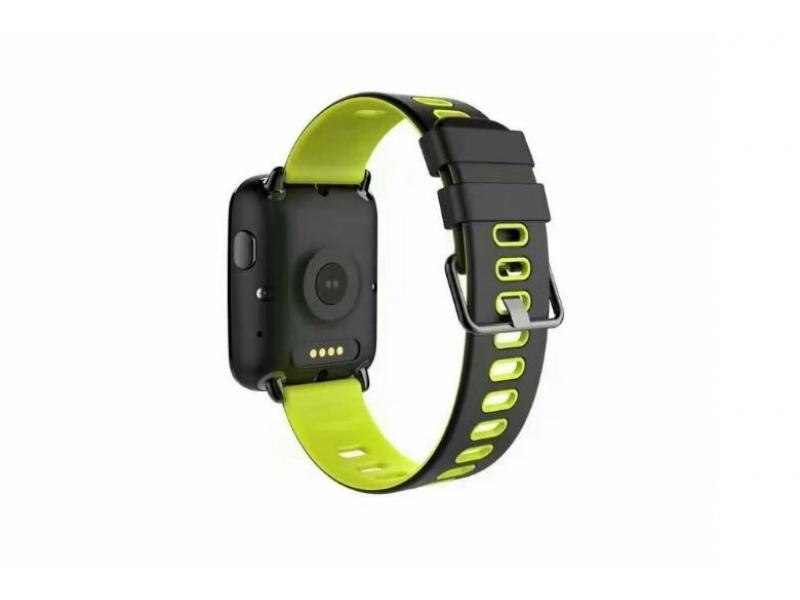 Imagen Smartwatch King wear Bluetooth 6