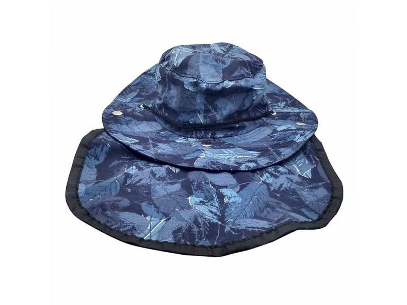 cómo hacer pedidos 2019 original venta usa online Sombrero Boonie Militar Camping Táctico Pavas: Sombrero ...