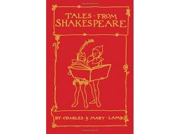 Imagen Tales from Shakespeare