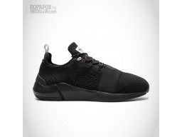 Imagen Tenis Creative Recreation Ceroni Black