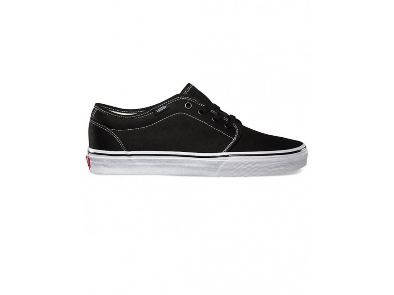TENIS VANS CLASICOS AUTHENTIC  VN009YZ28 XTREMIST STORE 7159f220620