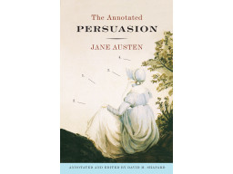 Imagen The Annotated Persuasion