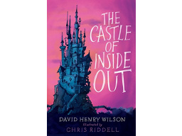 Imagen The Castle of Inside Out