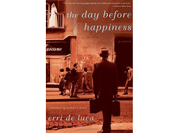 Imagen The Day Before Happiness