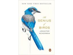 Imagen The Genius of Birds