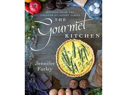 Imagen The Gourmet Kitchen: Recipes from the Creator of Savory Simple