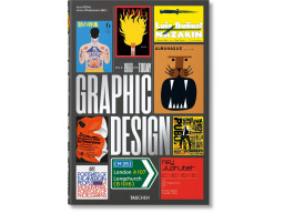 Imagen The History of Graphic Design. Vol. 2, 1960-Today