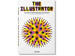 Imagen The Illustrator. 100 Best from Around the World