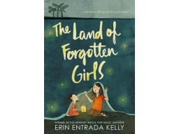 Imagen The Land of Forgotten Girls