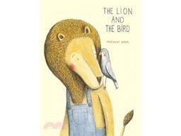 Imagen The Lion and the Bird