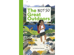 Imagen The Not-so great outdoors
