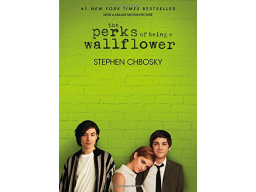 Imagen The Perks of Being a Wallflower