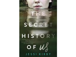 Imagen The Secret History of Us