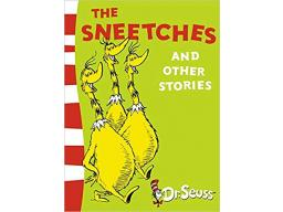 Imagen The Sneetches and Other Stories
