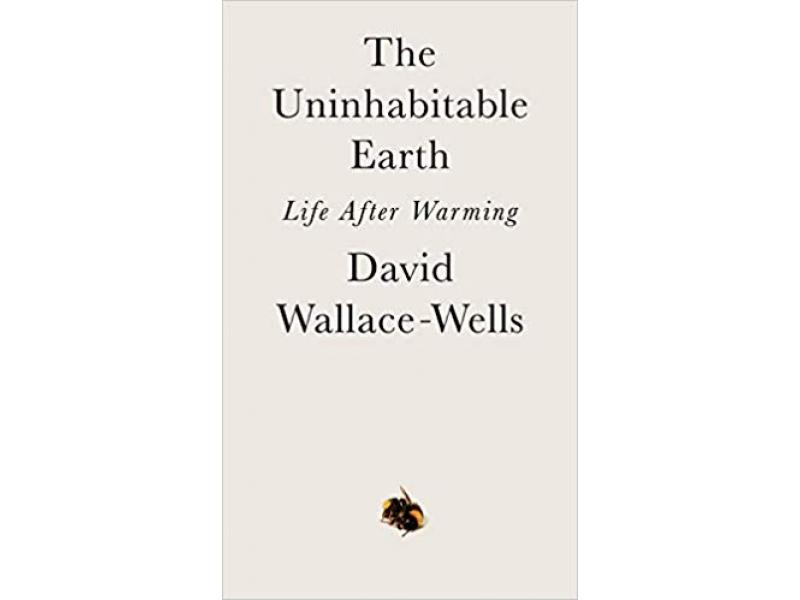 Imagen The Uninhabitable Earth: Life After Warming 1