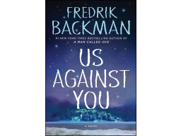 Imagen Us Against you - Bjšrnstad Series Book 2