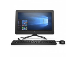 Imagen All in One PC20-C215LA