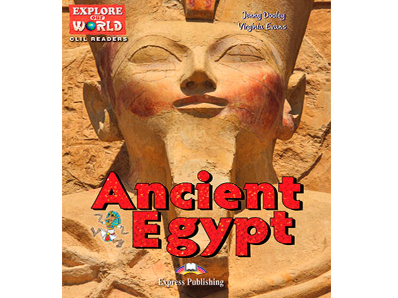 ImagenAncient Egypt 6