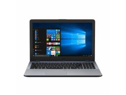 "Imagen Asus X442U Core i5 8250, 4 Ram, Video 2gb, 14"", Windows 10 SL"