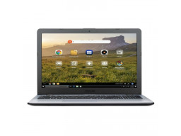 Imagen Asus X542UF Core i7, Video Mx130 2gb, Disco 1 Tera, Memoria 4 Gigas, Pantalla 15,6""