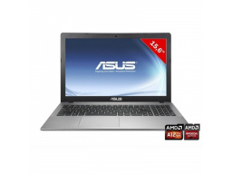 Imagen Asus X555QG AMD A12, Ram 12g, Video 2gb, Win 10, 15,6""