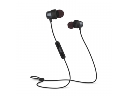 Imagen Audifonos QCY QY20 Bluetooth Manos Libres IPX5 Microfono