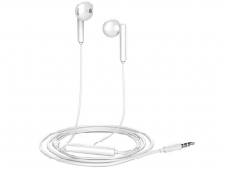 Imagen Auriculares Crystal Clear 3,5mm