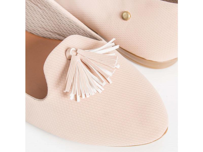 llegando grandes ofertas nuevo estilo y lujo Baleta palo de rosa: 3060 Coralli