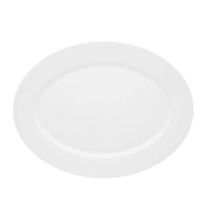 12/o 18/piezas cer/ámica blanco como Servir//dipl/öffel//T/é Cuchara//eierl/öffel Cucharas de Porcelana Set de 6