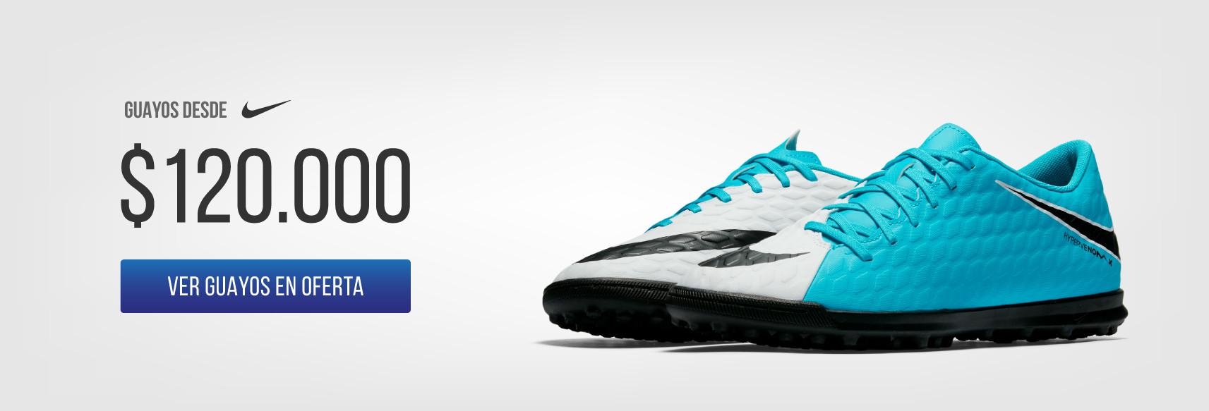 93099b33eeefb https   www.azzurry.com categoria-hombre-calzado