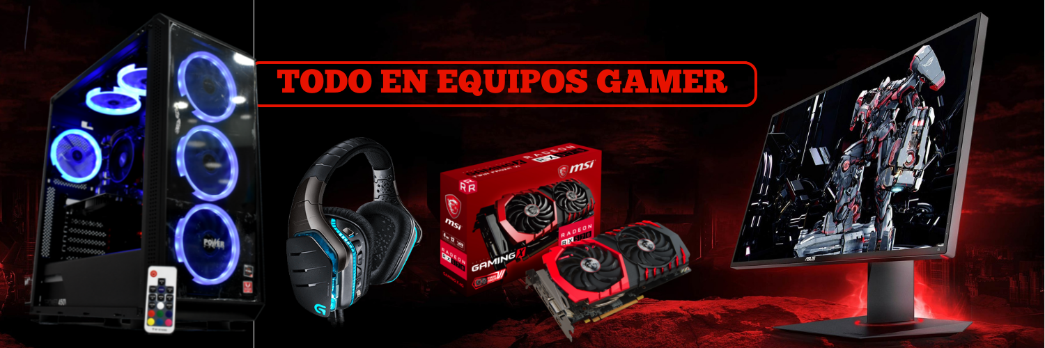 https://www.mipcparquecentral.com/categoria-computadores-equipos_de_escritorio?categorias=pc_gamer