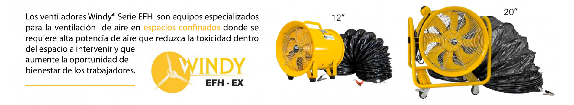https://www.electroviento.com.co/marca-windy