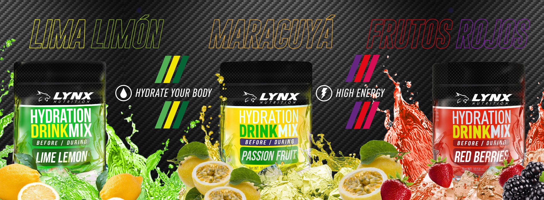 https://www.lynxnutrition.us/categoria-bebidas-hidratantes-sales_hidratantes