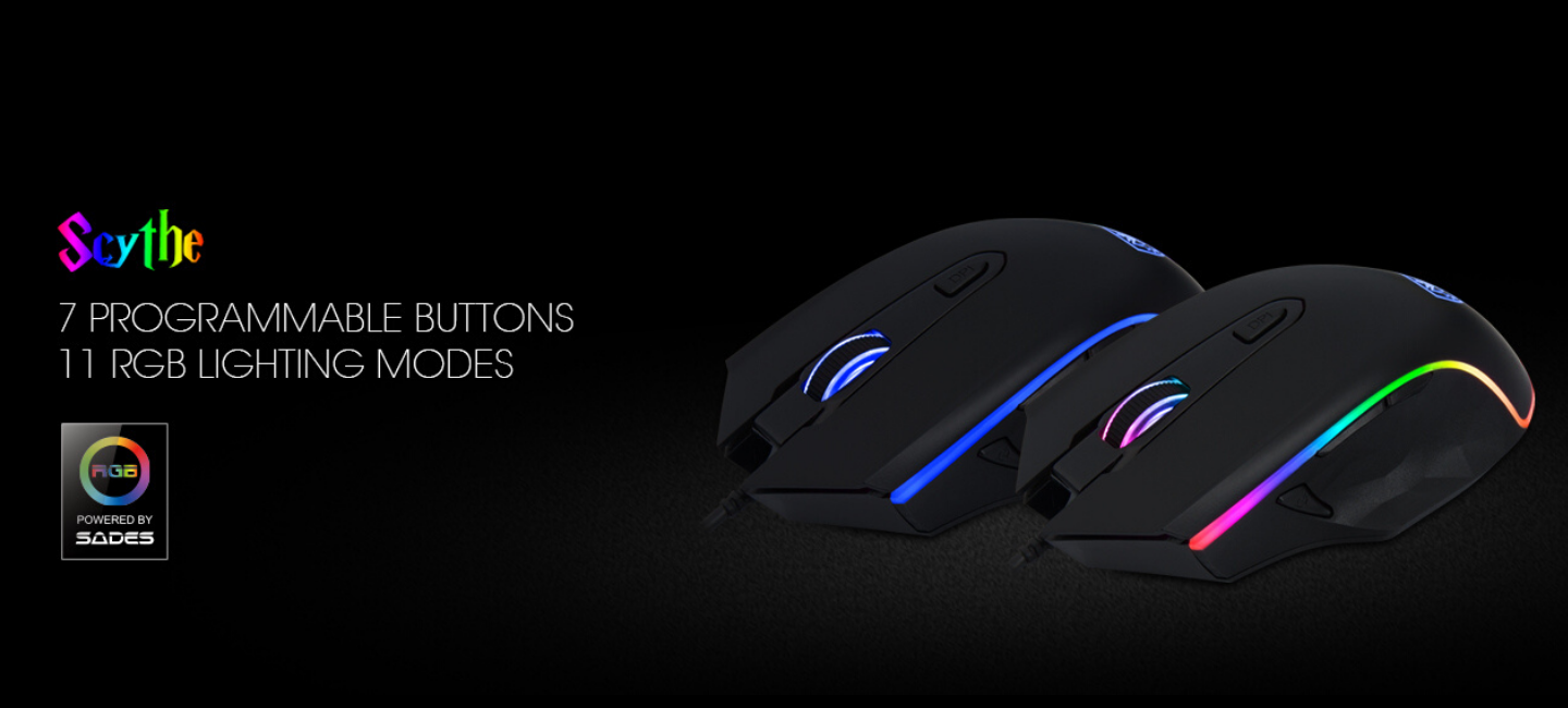 https://www.liquimarcas.com/item-mouse_gamer_programable_rgb_4000_dpi-274524