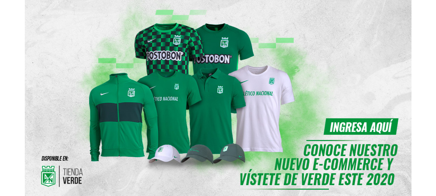 https://tiendaverde.com.co/