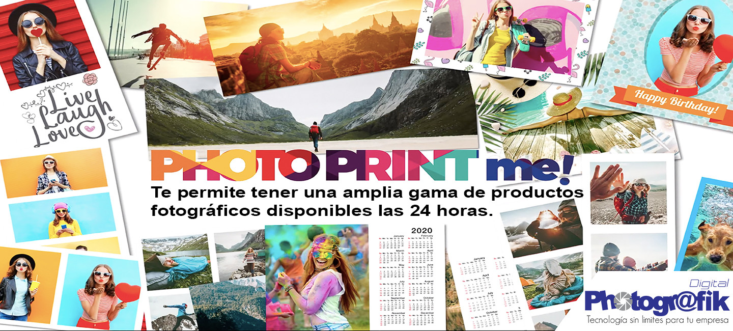 https://tienda.digitalphotografik.com/item-photoprintme_en_smartd90rt-315153