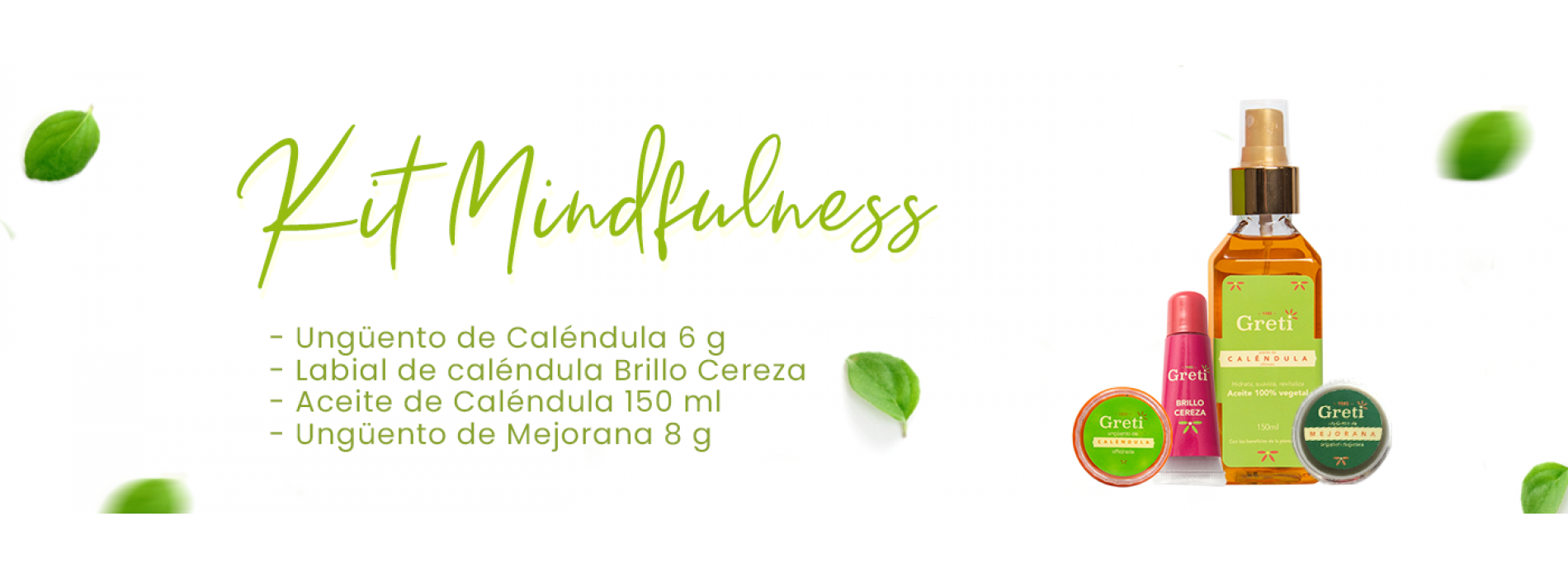 https://tienda.greti.com.co/item-kit_mindfulness-331103