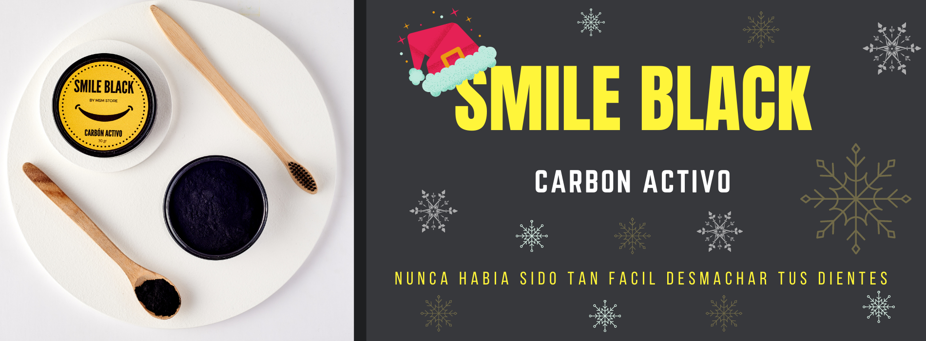https://www.msmstore.com.co/item-carbon_activo_smile_black-313520