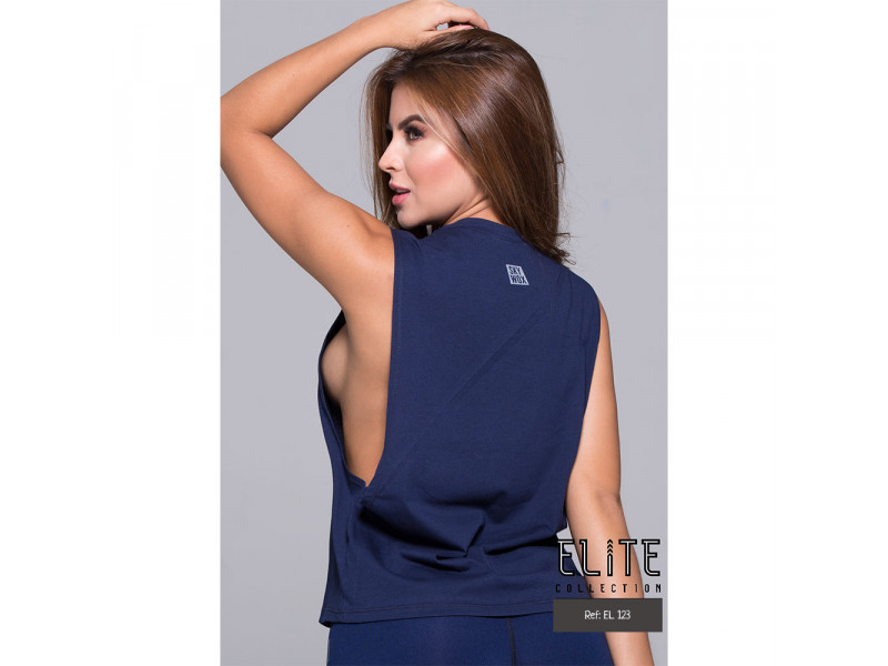 Imagen Blusa Be Different Elite Collection 2