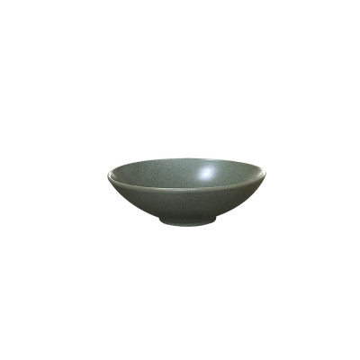 ImagenBowl 372Cc Color Verde Brillante