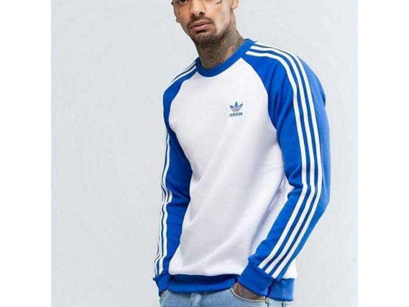 101e3bd5d buzo adidas azul: 012 zuc