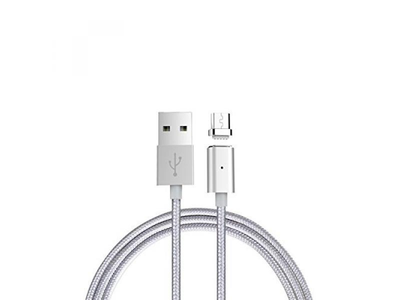 Imagen Cable Micro USB Magnetic 1