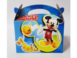 Caja Sorpresa Mickey