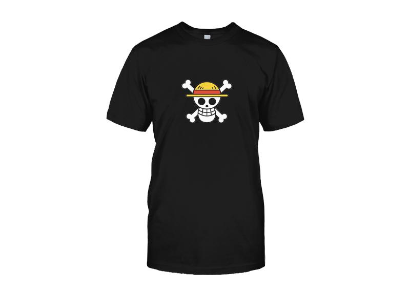 Camiseta One Piecehombre Camiseta Piecehombre Camiseta One Piecehombre Piecehombre Camiseta One Camiseta Camiseta Piecehombre One One eDHY9IW2E